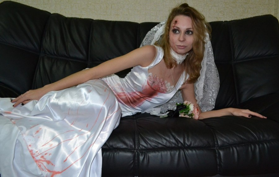 Russian Bride Clever Communication If 14